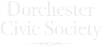 Dorchester Civic Society